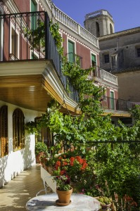 Hotel_antiga_024