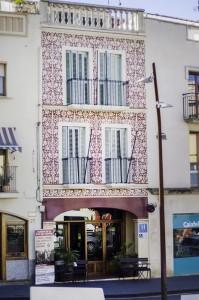 Hotel_antiga_082